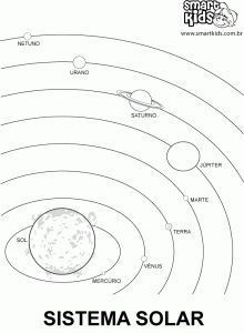 Solar System Coloring Pages from Solar System Coloring Pages for Kids. We've collected some beautiful coloring pictures of the universe for you. On this page, there is a solar system coloring pages for you. Planets Preschool, Solar System Coloring Pages, Solar System Worksheets, Solar System Poster, Solar System Projects, Planet For Kids, Cosmos, Space Theme, Diy Solar