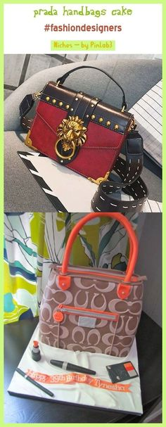 SOLE SOCIETY Ady Tote (Soft Metal Gold) Handbags
