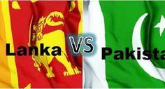 TV Channels Broadcasting Pakistan vs Sri Lanka 2014 Live Stream Online Worldwide Free