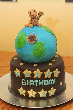 day ideas planet birthday cake ideas birthday boy 8th birthday 7th