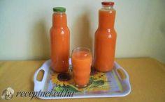 Kubu Hot Sauce Bottles, Recipies, Goodies, Homemade, Drinks, Levek, Food, Recipes, Sweet Like Candy