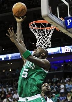 KG is Eastern Conference Player of the Week :) #Celtics #basketball