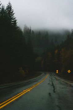 I like how this looks dark, but somehow quite exciting Dark Photography, Landscape Photography, Beautiful Places, Beautiful Pictures, Looks Dark, Nature Images, Nature Nature, Vancouver Island, Nocturne