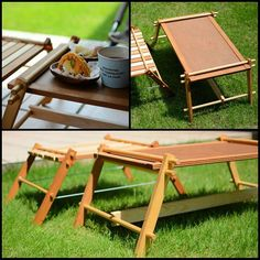 Successful finish with submerged parts and edge material is quite adequate We will receive family rating at weekend camp # Owned # table # DIY # woodworking # camping gear # camp gear