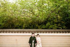 ロケーションフォト0030 #wedding #vintage #location #photo #engagement #sikirama