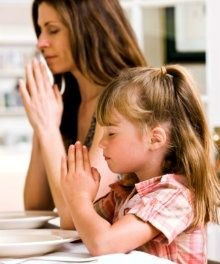 6.2.14 - Prayer Tips - What a privilege to become a best friend of God! Have you grasped the reality of what this means - crosswalk.com