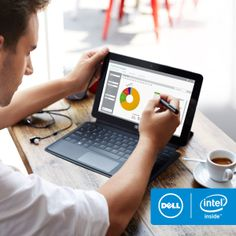 Explore Dell business technology solutions for computers, servers, storage and computer accessories. Dell Desktop Computer, New Tablets, Business Laptop, Dell Computers, Dell Laptops, Tablet Phone, Business Technology, What's Trending, Tech Gadgets