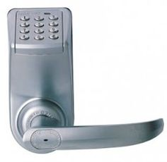 The locksmith Sherman oaks is never late when it comes to the issues and problems you are experiencing with your locks. You will enjoy and witness the fast paced solutions and quick service from the line of locksmiths. Mobile Locksmith, 24 Hour Locksmith, Auto Locksmith, Automotive Locksmith, Emergency Locksmith, Locksmith Services, New Car Key, Lost Car Keys, 24 Hour Service