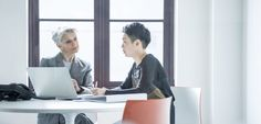 Don't get caught by surprise — If you have a gap in your resume, an interviewer or recruiter will definitely ask for...