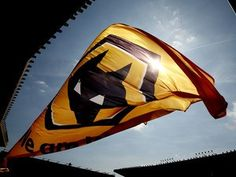 Wolverhampton Wanderers complete loan capture of Leo Bonatini