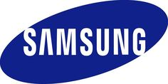 Samsung Smart TV Has Serious Privacy Issues - http://www.ipadsadvisor.com/samsung-smart-tv-has-serious-privacy-issues