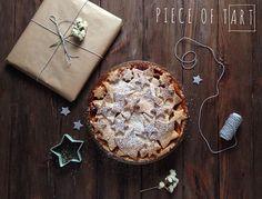 #apple & #pear & #raspberry #pie #thanksgiving #christmas #xmas