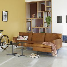 Sofas, Couch, Furniture, Home Decor, Metal Frames, Cover Up, Apartment Interior, Armchair, Couches