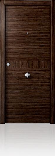 puerta serie Lisa modelo LTT