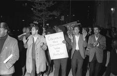 Inside the 1968 Student Protests That Changed the World Vietnam War, Change The World, Columbia, University, Photo Credit, Afro, Gym, American, Fotografia