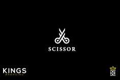 Client : Scissor Category : Hair Dresser