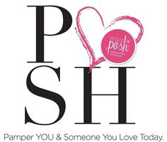Hi Friends! We have an amazing lineup of Perfectly Posh products on sale this Pink Weekend only! Simply check out my website ( https://www.perfectly...