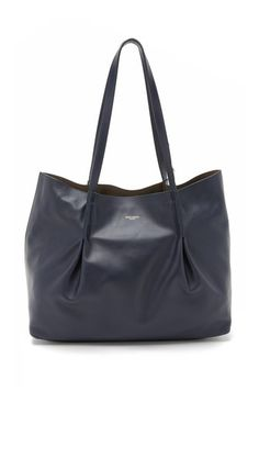 40a4575514f2 9 best Rebecca Minkoff Handbags & Clutches images | Rebecca minkoff ...