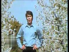 Roy Black - Ganz in Weiss 1966 & 1977 (+afspeellijst)