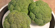 How Long Does Broccoli Last?