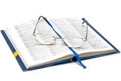 Pengertian, Perbedaan 'Arise' dan 'Arouse' Beserta Penjelasan Dan Contoh Dalam Bahasa Inggris - http://www.sekolahbahasainggris.com/pengertian-perbedaan-arise-dan-arouse-beserta-penjelasan-dan-contoh-dalam-bahasa-inggris/