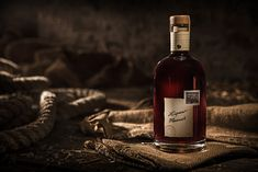 alcohol product photography - Google Search