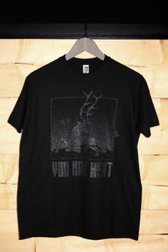 You are next t-shirt by LA CRÜZ. (S/M/L/XL)