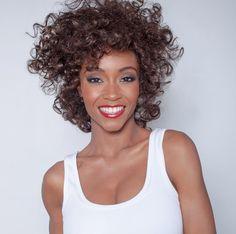 Preview Whitney Houston