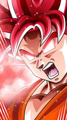 Wallpaper Goku Super Saiyan God Iphone 2019 Iphone wallpaper for android mobile, Dragon Ball Super Vegeta Wallpaper Mobile Sdeerwallpaper -- -- wallpaper Dbz, Goku Pics, Saga Dragon Ball, Goku Super, Animes Wallpapers, Mobile Wallpaper, Iphone Wallpaper, Cartoon Wallpaper, Son Goku