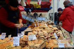 dublin farmers market