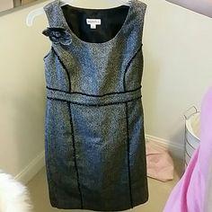 Merona dress Size 2, Merona brand, professional attire Dresses Midi