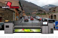 Grupo Actialia somos una empresa que ofrecemos servicio de rotulación en Llanars. Ofrecemos el servicio de rotulistas y rotulación de comercios, escaparates, tienda, vehículos, furgonetas. Para más información www.grupoactialia.com o 972.983.614