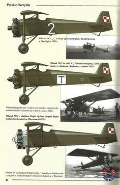 Aircraft Design, Cutaway, World War Two, Wwii, Airplane, Air Force, Military, Plane, World War Ii