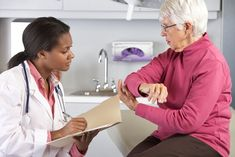 Natural methods to decrease joint pain due to arthritis can be useful to preventing a reliance on medications.