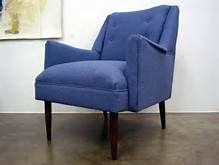 blue chairs - Yahoo Image Search Results