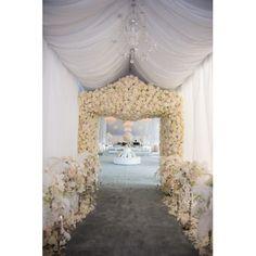 43 Best Grand Entrance Images Dream Wedding Front Door Entrance