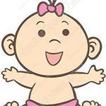 """좋아요 12.1천개, 댓글 298개 - Instagram의 Baby Lover™(@baby.lover2)님: """"Unknown 🎥 #👶 _ Follow:👉 @fabukids 👈💜 . . . #Baby #Babiesgolas #Cutebaby #Childhood #Adorable…"""""""
