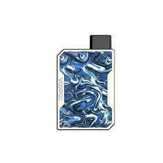 VOOPOO DRAG Nano Pod Kit Vaping, Kit, Check, Modern, Shop, Products, Web Design, Tent, Trendy Tree