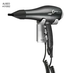 We all need hair dryers. Whether you have straight hair,coiled hair,curly hair or even an afro. So why don't you get the Aliseo CARBONIC 1900 W HairDryer.   It has removable nozzles,wall holder hang up , intergrated overheating protection so that it doesn't damage your hair.  THIS HAIRDRYER IS A MUST HAVE! Hair Dryer, Straight Hairstyles, Curly Hair Styles, Coiled Hair, Dryers, Newcastle, Afro, Design Ideas, Gifts