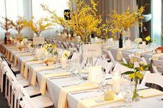 http://ramosdenovianaturales.com/colores-para-una-boda-moderna/