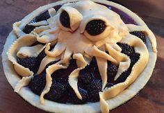 Ik ben gek op bakken! Bij mij blijft het wel vaak bij appeltaart, cake of muffins. Echt een grote 'oven-artiest' ben ik nog lang niet, en om eerlijk te zijn weet ik ook niet of ik die ambitie heb. Al…