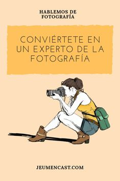 New Start, Bff, Learning, Memes, Photography, Trekking, Instagram, Photos, Travel