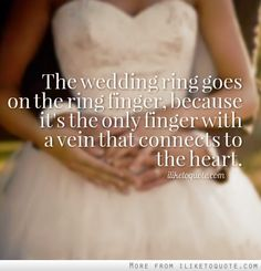 This pic is interesting. What is your opinion about it? Get more wedding ideas on this site: http://www.menstungstenweddingringsz.com