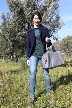 Sweatshirt bags and T-shirt Quilts on Pinterest | Sweatshirts ...