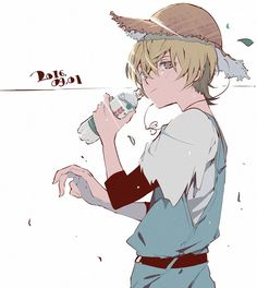 Ability: Undefeated by the Rain. Stray Dogs Anime, Bongou Stray Dogs, Bungou Stray Dogs Characters, Anime Characters, Manga Anime, Anime Art, Anime Boys, Fanart, Otaku