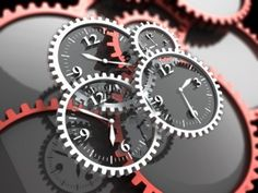 Google Image Result for http://us.123rf.com/400wm/400/400/madmaxer/madmaxer1105/madmaxer110500026/9518832-abstract-3d-illustration-of-clock-gears-time-concept.jpg