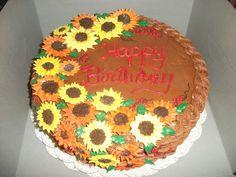 Sunflowers photo FallBW.jpg