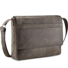Messenger bag Enzo