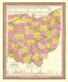 10 Antique Maps Ideas Antique Maps Vintage Wall Art Map