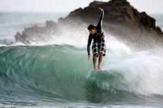 #hang five #swell #surf